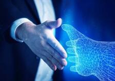 腾讯与钟南山团队成立大数据及人工智能实验室
