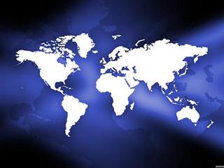 """MWC取消之后:手机厂商如何""""开打""""海外战役?"""