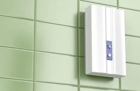 疫情之下,安装类家电热水器当如何自救?