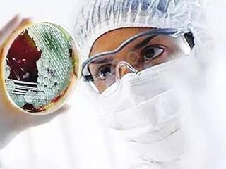 乱炖家电:日韩疫情加重,这些产业反而有机会!