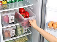 需求复苏,疫情能否推动冰箱的更新换代?