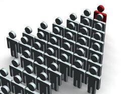 人民日报:复工复产也是企业管理大考(新论)
