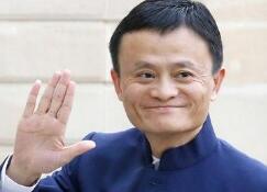 马云向日本捐赠100万只口罩,与议员互致信函道谢