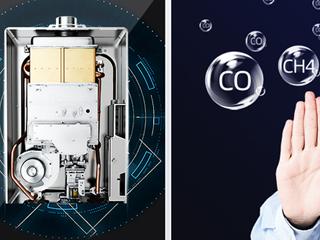 燃气热水器产品质量抽检报告出炉 选购技巧要知晓