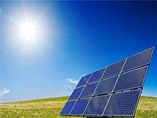 """中国太阳能市场,""""特斯拉""""已经来晚了?!"""