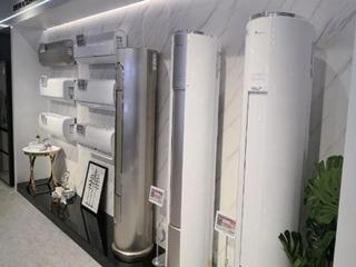 遭遇疫情重创,健康概念能拯救家用空调市场吗?