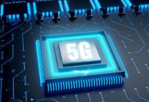 中国首个自主研发 5G 微基站射频芯片流片成功