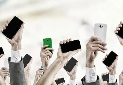 我在武汉卖手机:订单个位数,撑不到下一个换机潮