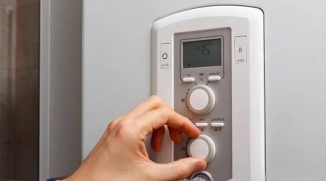疫情时期的中央空调产业:新风净化成革新方向,清洗保养藏商机