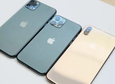 外媒称疫情开始影响苹果售后 iPhone零部件短缺将暂时无法维修