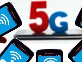 买手机,不应为了 5G 而 5G