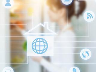 疫情之后,为什么说智能家居产业会爆发式增长?
