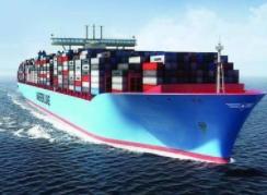 前2月我国出口2.04万亿下降15.9% 贸易逆差425.9亿