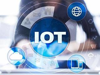 国产手机厂商打响高端市场争夺战 将布局IoT生态体系