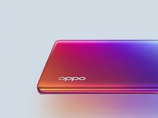 OPPO将进入智能电视行业 OPPO电视最快今年发布