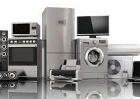 四大家电产品对不锈钢原料需求监测与分析