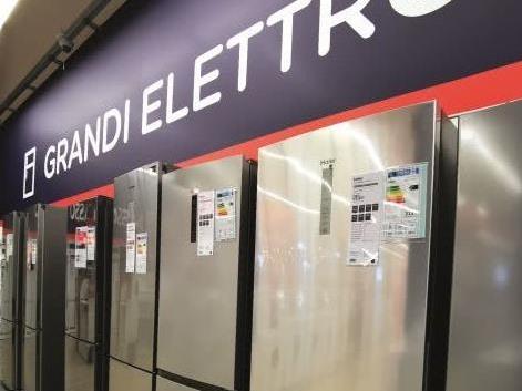 连续十年增长,2019年冰箱出口再攀新高