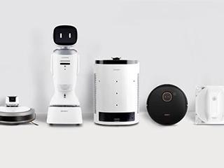疫情过后,服务机器人会是下一个风口吗?