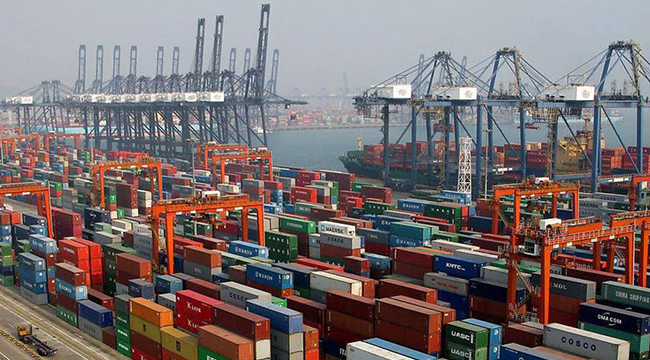 冰箱全球年報最新出爐,中國出口再攀新高