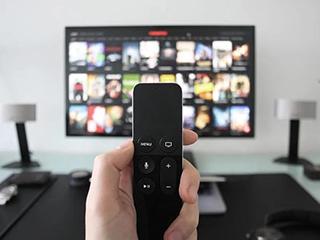 """OPPO正式入局,手机厂商将在电视圈上演""""大会师""""?"""