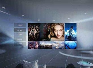 联发科与三星携手合作,推出全球首款支持Wi-Fi 6的8K电视