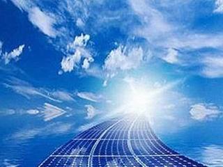 2020年我国光伏产业现状及发展前景如何?