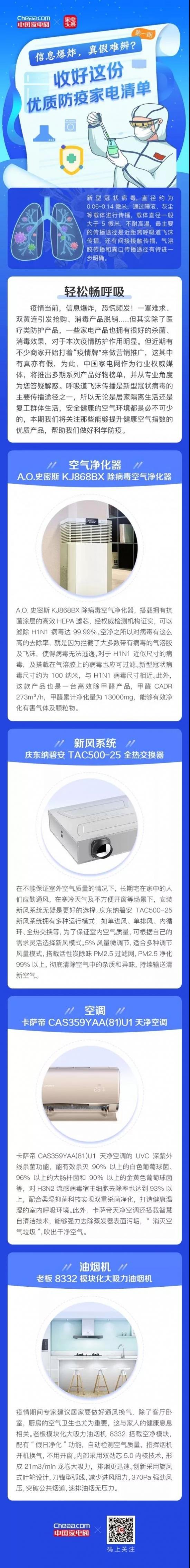微信图片_20200312103417