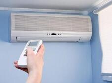 空调产业下一轮争夺高地在哪里?