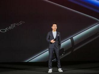 一加手机将投资3000万美元用于5G研发