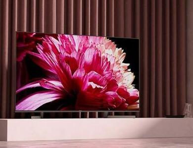 8台电视=1部iPhone 电视会成为快消品么?