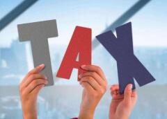 外贸企业困境中积极突围 出口退税等帮扶政策加速落地