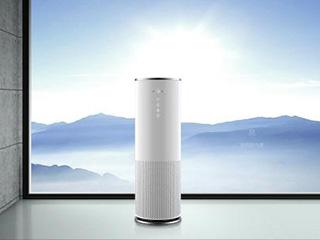话说选购空气净化器应该看哪些方面?