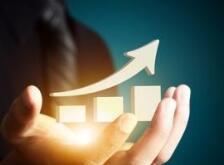 商务部:疫情对消费短期影响大 但消费升级趋势没变
