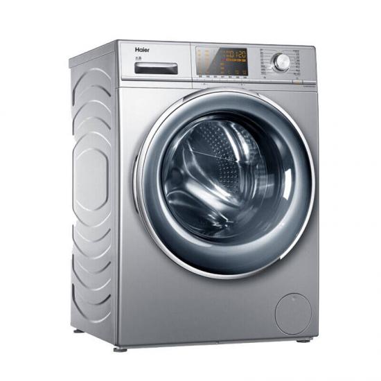 精选top5滚筒洗衣机 智能程序呵护衣物