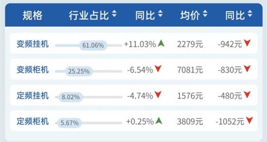 Screenshot_2020-03-17-10-25-27-04_副本.jpg