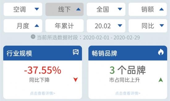 http://www.ectippc.com/chanjing/341478.html