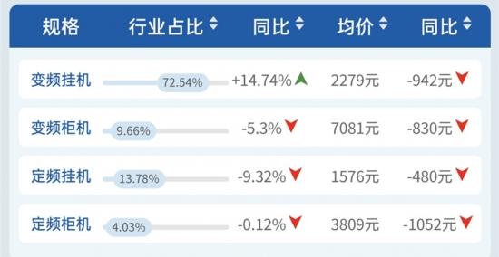 Screenshot_2020-03-17-10-25-29-94_副本.jpg