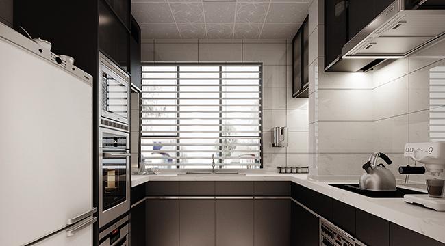 2020全球洗衣机需求料降,冰箱冷柜销量预计微增2.7%