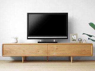 中国电视市场:韩系份额只有日系50% 外资品牌加速分化