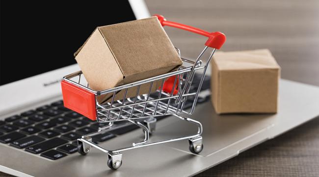 疫情重塑家电零售市场 线上渗透率冲刺50%