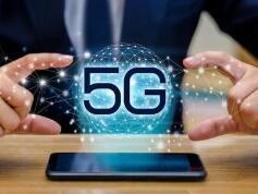 发改委:加强包括5G、数据中心等新型基础设施建设