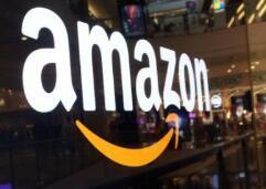 疫情期间哄抬物价 亚马逊冻结近4000商家账户