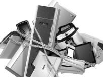 发改委:将发展家电回收新业态 形成家电回收利用网络体系