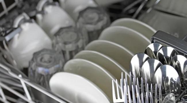 洗碗机市场日渐红火 小米来分羹 你敢不敢买?