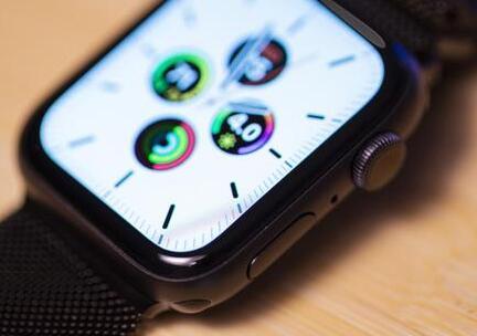 美国贸易代表批准豁免Apple Watch进口关税