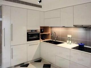 嵌入式冰箱在欧洲是为啥叫厨电?20年厨电大咖为你揭晓答案