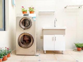 2020洗衣机怎么选,看完这篇盘点,你就有答案了