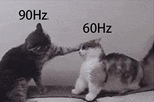 揭秘120Hz的手机为啥不如60Hz流畅?