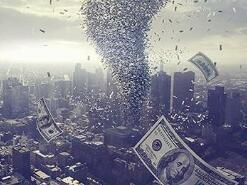 世贸组织:新冠肺炎或将导致比金融危机更严重的经济衰退