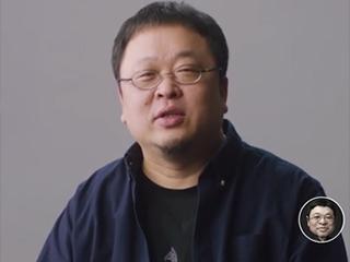 官宣!罗永浩宣布签约抖音 4月1日开启直播带货秀